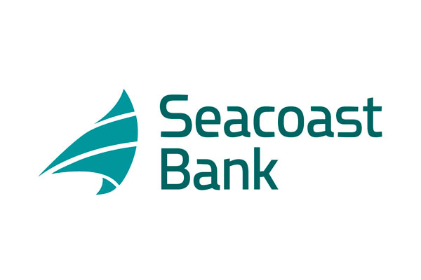 1058_600x400-seacoast-bank