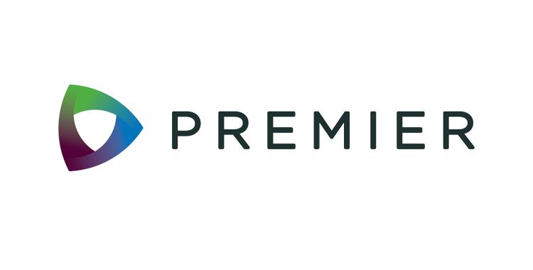 Premier-Medical-Bacterin-banner