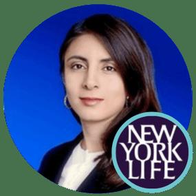Laura Lopez Fuentes