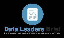 Data Leaders Brief