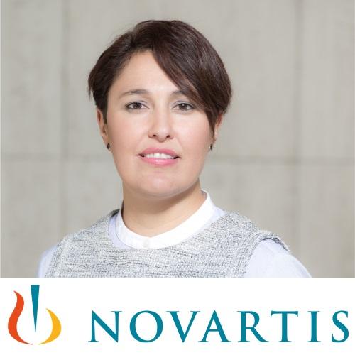 Daniela Juarez