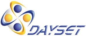 Dayset Logo