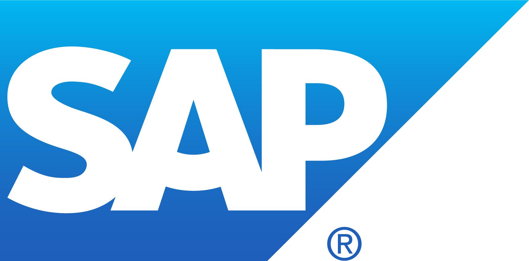 SAP_R_grad