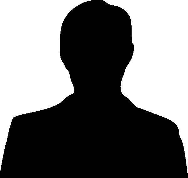 Silhouette-6