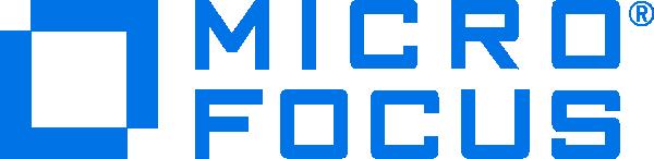 mf_logo_blue