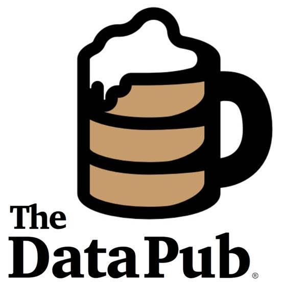The Data Pub